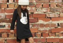 Hootkid / A funky Australian designed brand, specialising in tutus & glamour. Seen on runways around the globe! Girls NB - 10