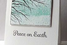 Peace / Vrede