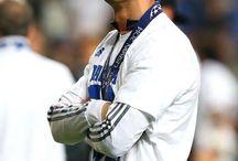 Cristiano Ronaldo / CR7