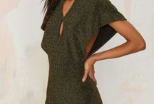 ☆☆☆ Nastygal Inspiration ♡♡♡ / Using For Fabric Purposes