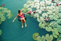 Популярные курорты / Популярные курорты мира — выбор на страницах нашего сайта http://timmis-travel.ru/tag/populyarnye-kurorty/