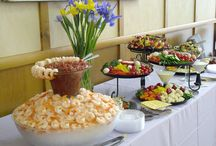 Buehler's Catering / Buehler's offers catering for all occasions - weddings, parties, corporate events, backyard barbecues, graduation parties, and more. If you are planning an event, call give us a call or check our website: www.buehlers.com