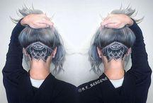 .:HAIR:.