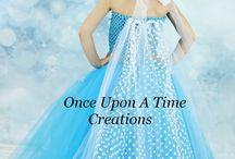 Frozen birth / Festa de aniversário com tema Frozen.