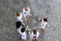 Svadby / Rozprávkové svadby na zelenom nádvorí