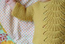 Finch Knit Along