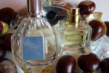 Perfume ❤