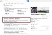 Google Feature