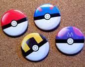 Pokemon / Everything Pokemon go and yeah