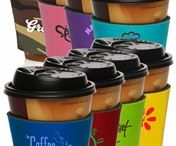 Drinkware / Everyone loves drinkware! We have every kind of cup, koozie and accessory!