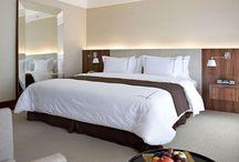 Cabecera cama