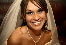 Teeth Whitening / Door County Dental Care uses advance light technology in addition to whitening gel to get remarkable, immediate results. You can actually see results in approximately 45 minutes! Call us today and we'll get you that much closer to your special day! 920-743-6911