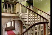 Abandoned in VA