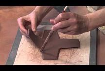 Tipps keramik