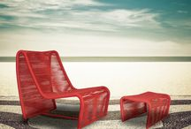 Uniquely Craft Outdoor Furniture