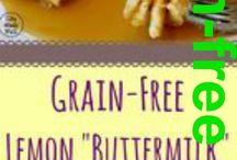 Paleo pancakes Grain free pancakes Gluten free pancakes – Most Popular / Paleo pancakes Grain free pancakes Gluten free pancakes – Most Popular