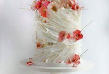 Cake - Baking / Cake and bakery design, favourite confectioners