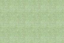 1.EL MODERNISMO Y GENERACIÓN DEL 98 DE YAN GARRIDO / En el siguiente tablero podemos encontrar varios pines que explican el contexto histórico, obras y autores como por ejemplo Antonio Machado y una de sus obras: Campos de Castilla
