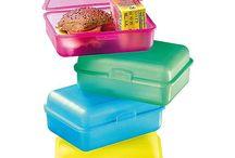 Znüniboxen unbedruckt / Kinder Znüni Boxen/Lunch Boxen/Znüniböxli BPA-frei bei www.kidisworld.ch kaufen!   ---   Direkt zu den Artikel: http://kidisworld.ch/essen-trinken/znueni-boxen/