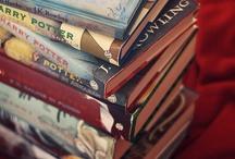 libri preferiti