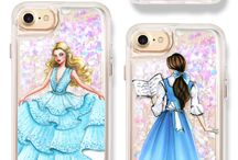 Coques pour phone