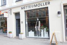 Shop: Grünerløkka / Thorvald meyers gate 32,0555 Oslo