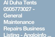Dubai Business / Car Parking Shades, Wedding Tents Rental, Awnings Suppliers, Tensile Shades, Fabric Structure Shades,