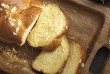 Petit-déjeuner et brunch légers / Idées recettes pour petit déjeuner léger et gourmand mais faire des brunchs de folie...
