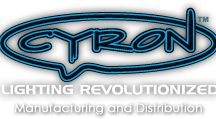 CYRON LED Lighting / Lighting Revolutionized www.cyrom.com   #CYRON  / by ProRidersMarketing Joe D.