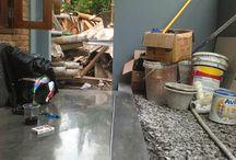 poles acian/poles beton0811811459
