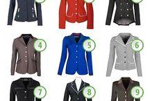 Horsecheck dressuur / producten die je in de dressuur tegen komt kun je vinden op  http://www.horsecheck.nl/ruiter-wedstrijd-kleding