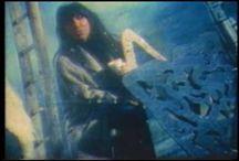 31 Buffy Sainte-Marie / Cree Musician, Singer