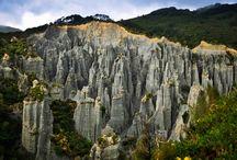 Exploring Home - Wellington Region