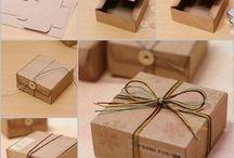 doboz/box