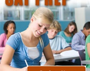 Course Offerings / See what you can learn at St. Petersburg College