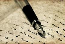 Journals / Journaling / by AussieHomeschool