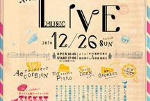 Flyer / Poster