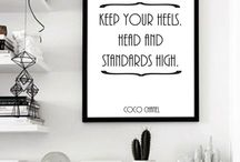 MY PRINTABLE POSTERS / Poster digital  istant download https://www.etsy.com/it/shop/KappaGraphic