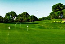Sueno Hotels Golf Belek 7 Nights Unlimited Golf at Dunes or Pines All Inclusive / https://visitantalya.com/sueno-hotels-golf-belek-7-nights-unlimited-golf-at-dunes-or-pines-all-inclusive-11450
