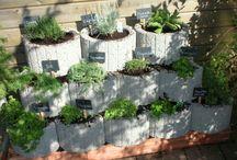 Gartenlust