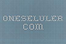 Oneseluler.com