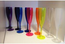 Plastové sklenice / Plastové sklenice z Porzugalska  Již 5 let dodáváme na ČESKÝ a SLOVENSKÝ TRH.
