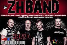 ZHband