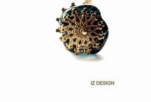DESIGN@jewellery