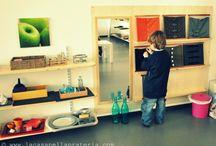 kids / yeah / by Ivana Aurilio