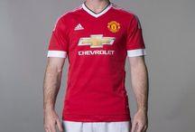 Rooney / footballers