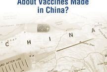 Vaccines, Science, & Vaccine Ingredients