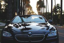 BMW, ja der gefällt mir, ®™