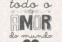 amor faz bem!!!
