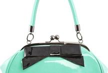 Cece's Bags